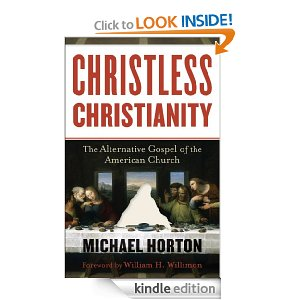 Christless Xnty