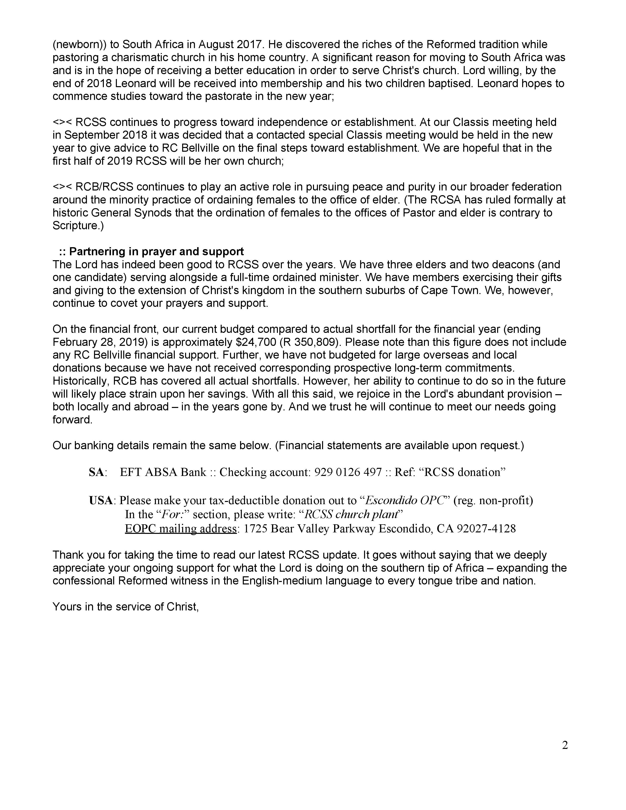 RCSS update letter (Nov 2018)-page-002
