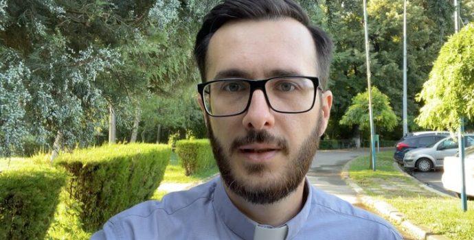 Rev. Mihai Corcea