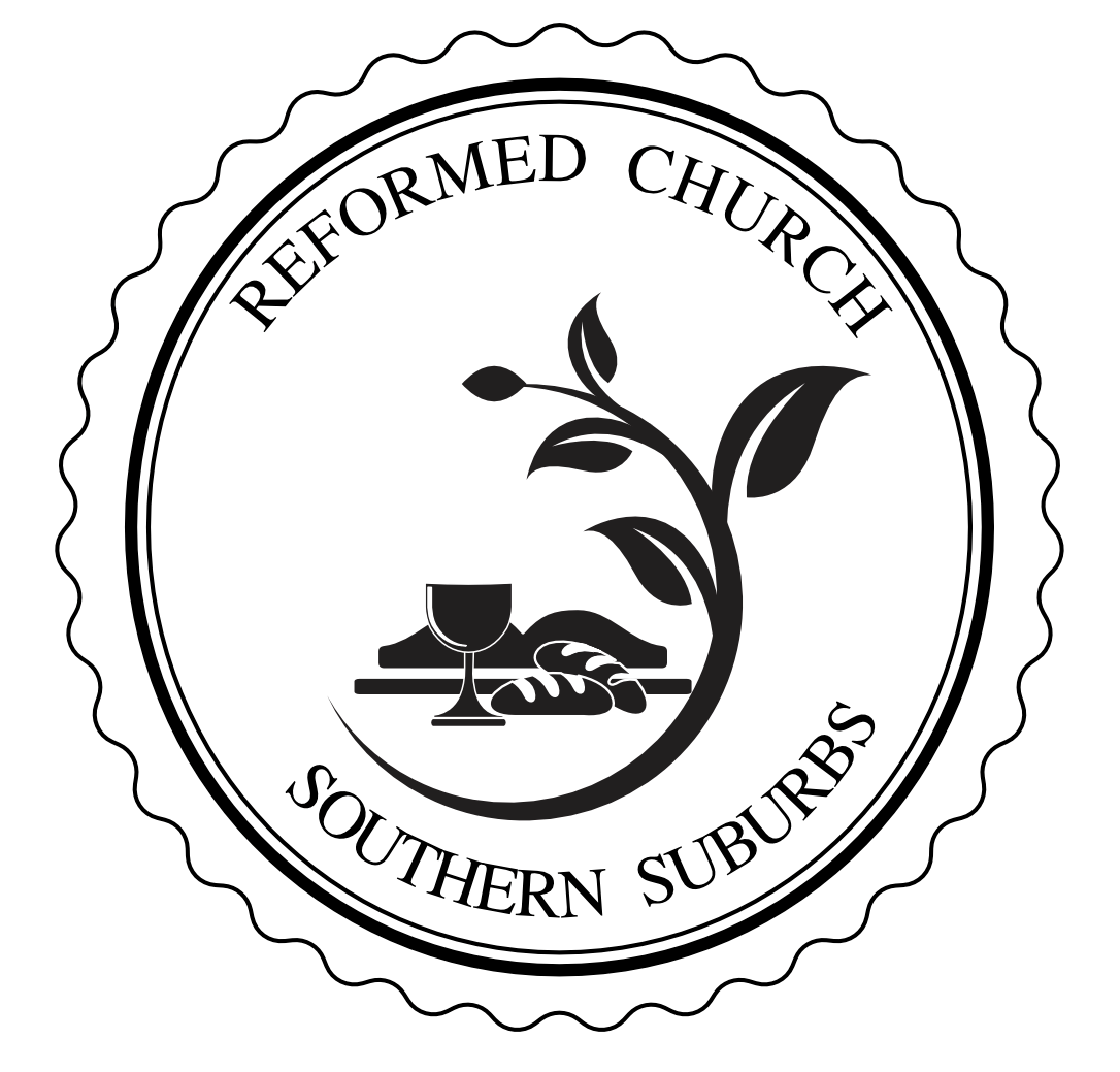 Reformed Church Southern Suburbs